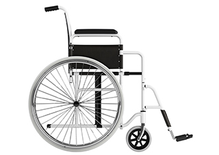Services_Handicap_2