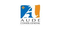 Conseil départemental Aude