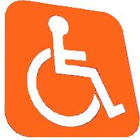 Transport de personnes à mobilité réduite aux aéroports